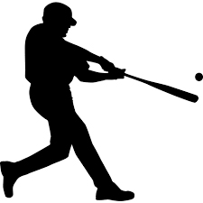 Baseball Player's Image